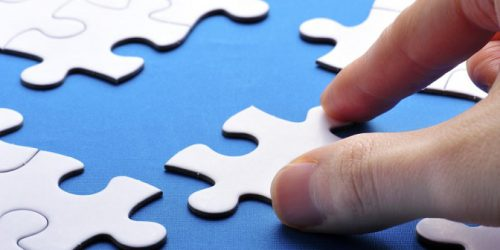 Puzzle 3 ridotto